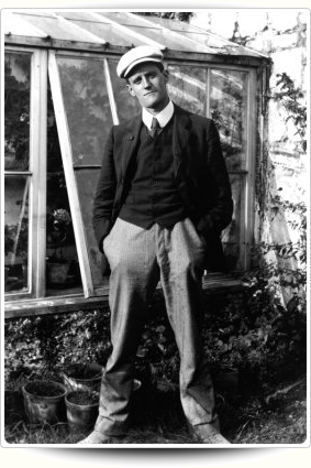 the struggles of stephen in a portrait of the artist as a young man a novel by james joyce Explore 'a portrait of the artist as a young man by james joyce, 1916 us edition', on the british library's website.